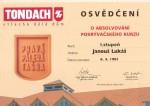 certifikatal2
