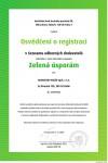 osvedceni-zelena-usporam-alekostav-kolin